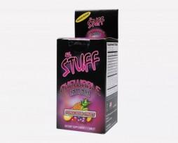 chewable-stuff
