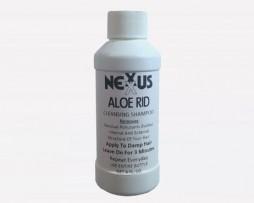 Nexxus Aloe Rid