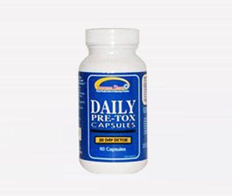 daily-pretox-cap