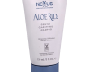 nexxus-aloe-rid-toxin
