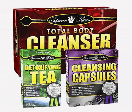 total-body-cleaser-complete